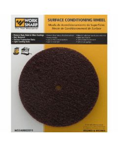 WSSA0002011Surface Conditioning Kit