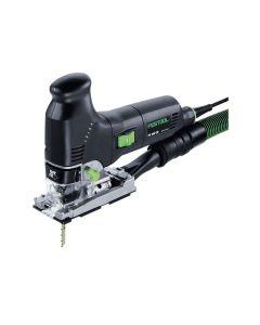 Festool 561443 PS300 EQ Trion Barrell Grip Jigsaw