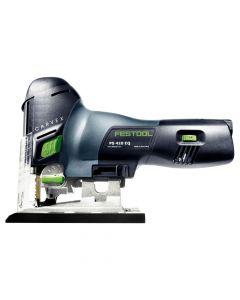 Festool 561593 PS 420 EBQ Carvex Jigsaw