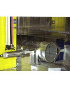 "10"" 100T, 5/8"" Arbor, TCG Pro Series Saw Blade for Non-Ferrous, PRA-255100DN"