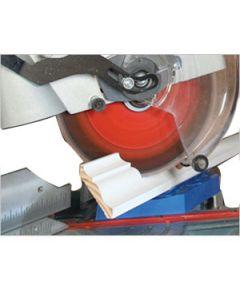 KMA2800 Crown Pro Jig Crown Molding Tool
