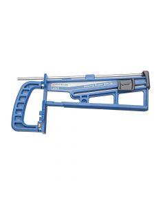 Rockler 57302 Universal Drawer Slide Jig