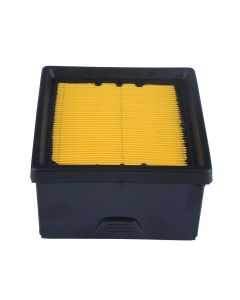 Husqvarna 574362301 Air filter with spill cage (K760)