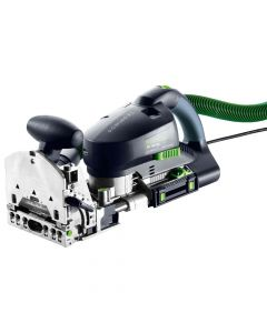 Festool 574422 DF 700 EQ Plus Domino XL Joiner