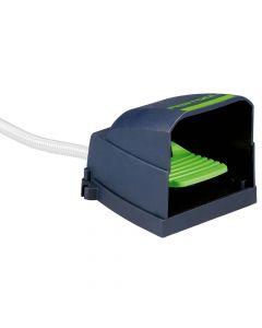 Festool 580063 Vac Sys Foot Valve