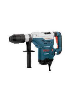 "11264EVS 1-5/8"" SDS-MAX Rotary Hammer"