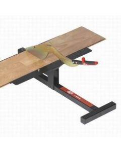 FCC6 Laminate Flooring Guillotine Shear
