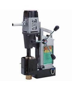 18066 Jancy Magnetic Drill, 240 V, 1400 Watt