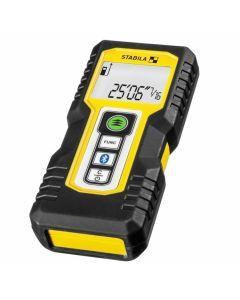 Stabila 06250 165' Bluetooth LD 250BT Laser Distance Measure