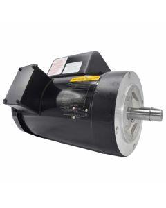 Powermatic 6472028 3Hp Tablesaw Motor