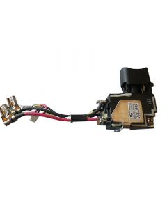 Makita 650723-6 Trigger Switch, LXDT04
