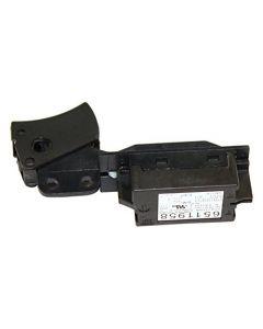 Makita 651195-8 Switch, GA5020