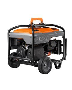 Generac 6823 XC6500 6.5kW Portable Gas Generator