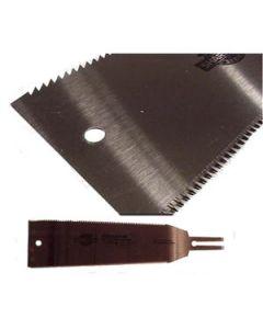 01-2440 Replacement Shark Blade Takagi