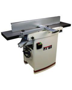 "JET 708475 JJP-12, 12"" Planer/Jointer Combination Machine"