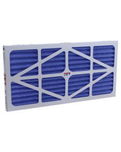 JET 708731 AFS-1B-OF, Replacement Electrostatic Outer Filter for AFS-1000B