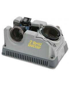 DD750X Drill Doctor Sharpener Kit 24751