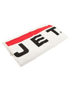 JET 709562 FB-1100, Replacement Filter Bag for DC-1100