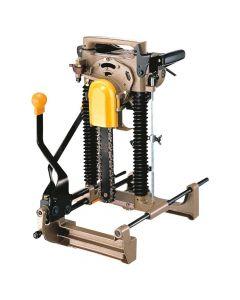 Makita 7104L 10.5 Amp Corded Chain Mortiser