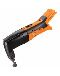 Fein ABLK 18 1.6 E Select 18V Cordless Nibbler