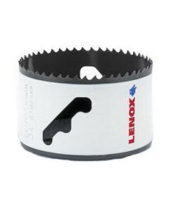 """Lenox LEN30064 4"""" Bi-Metal Hole Saw, Lenox 64L"""
