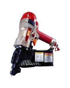 """HN65J 2"""" PowerLite Locator High Pressure Joist Hanger Nailer"""