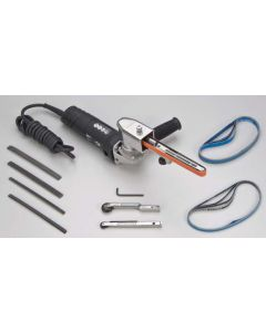 40611 Electric Dynafile II Versatility Kit