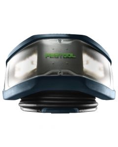 Festool 769967 Syslite Duo Plus LED Work Light