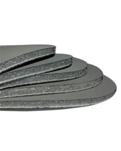 "Festool 498325 3-1/2"" Platin2 S4000 Grit (15/Box) RO90"