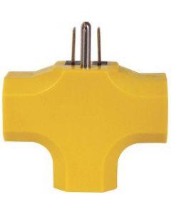 ORAD0200 3-Way Electrical Trap