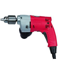 Milwaukee 0234-6 1/2 in. Magnum® Drill, 0-950 RPM