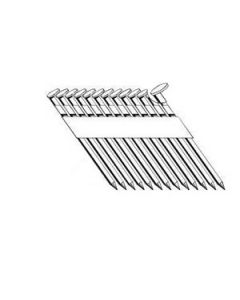 "GRSP8DRHG Grip-Rite 2-3/8"" 8p Stick Framing Ring Shank Nail, 0.113"" Hot Dipped Galvanized"