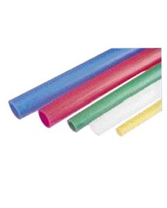 """PT0606-500B 500' of Polyurethane Tubing, 3/8"""" OD x 1/4"""" ID"""