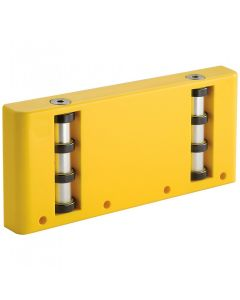 Magswitch Dual Roller Guide