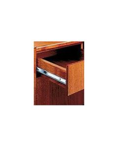 Accuride 21755 Extension Drawer Slide, Series 2132