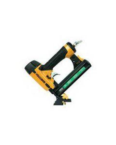 EHF1838K Laminate Flooring Staple Gun