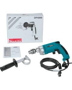 """Makita DP4000 7 Amp 1/2"""" Corded Drill"""