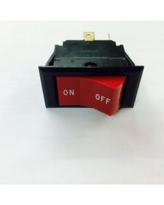 873227 ROCKER SWITCH