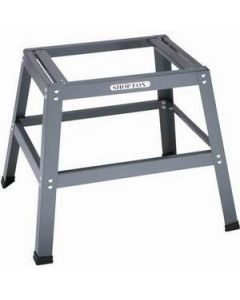 D2275 Universal Tool Stand