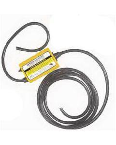 1999 Saf-Start Plug Restart Protection Cord 200 to 240-Volt