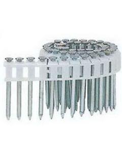 """CP-C838W7-ICC 1-1/2"""" x .145 High Pressure Pins, 1000/Box"""