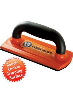 10-033 Bench Dog Ultra Push-Block
