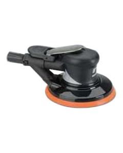 "56829 6"" 3/16"" Orbit Vacuum-Ready Supreme Random Orbital Sander"