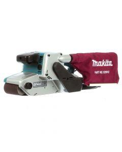 "Makita 9920 3"" x 24"" Corded Belt Sander"