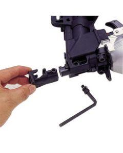 CN70433 Vinyl Siding Attachment Kit for CN445R