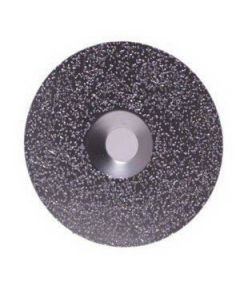 """823917 18024 6"""" 46-Grit Carbide Sanding Disc for the 7403"""