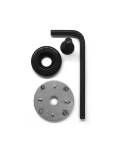 ADPC Porter-Cable Adaptor Kit, Imperial