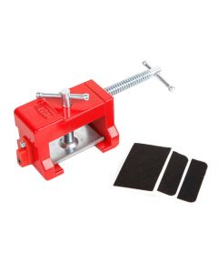 Bessey Tools BES8511 Face Frame Rectangular Cabinetry Clamp