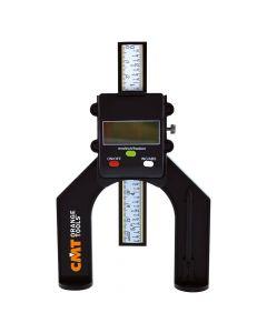 CMT DHG-001 Digital Height Gauge