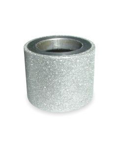 Drill Doctor DA31320GF Standard 180 Grit Diamond Sharpening Wheel for 350X, XP, 500X and 750X